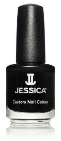 Лак JESSICA 752 Velvet Pearls