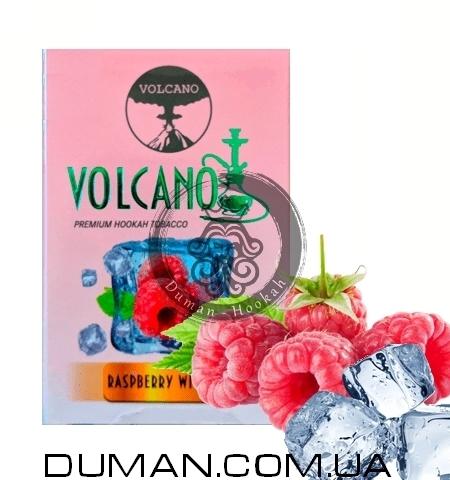 Табак Volcano 50g