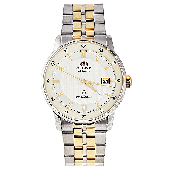 Часы наручные Orient SER02001W0
