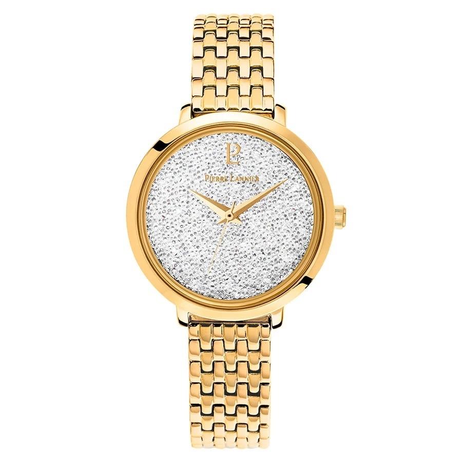 Женские часы Pierre Lannier Le Petit Cristal 110J508