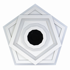 INL-9432C-62 White