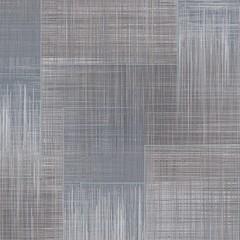 Линолеум бытовой Tarkett Force Canvas 2 4х22 м