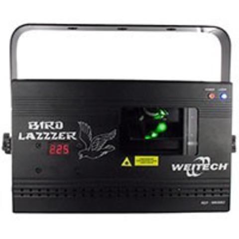 Отпугиватель птиц «Weitech WK-0062»