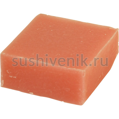 Восточное мыло