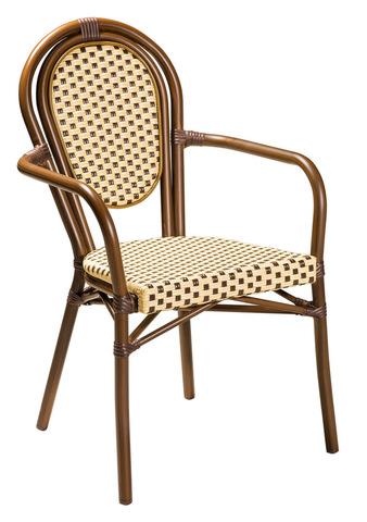 кресло Brasseria
