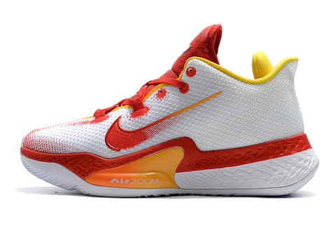 Nike Air Zoom BB NXT 'China'