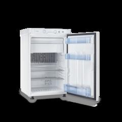 Абсорбционный холодильник RGE 2100