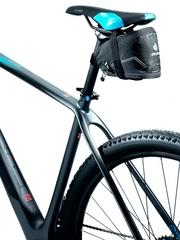 Велосумка под седло Deuter Bike Bag II (2017)