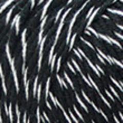 21301 (Серо-белый мулине)