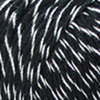Пряжа Nako CALICO 21301 (Серо-белый мулине)