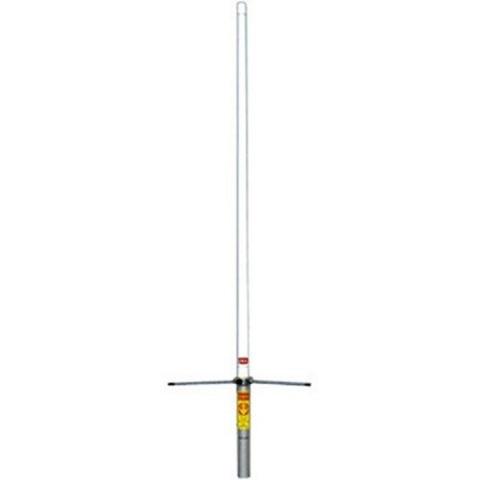 Базовая УКВ антенна ANLI A-1000МV