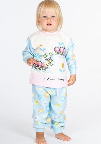Детский комплект для сна