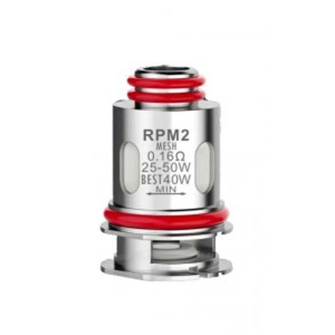 Испаритель Smok RPM 2 (1 шт.)