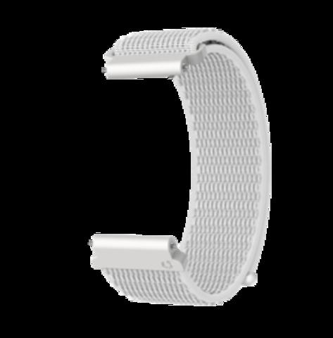 Ремешки нейлоновые на COROS APEX 42 мм / PACE 2