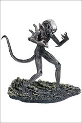 Alien Movie 12 Inch Alien Boxed Figure