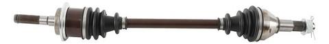 Привод усиленный AB6-CA-8-220