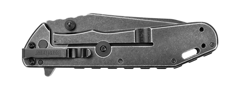 Нож KERSHAW Thermite модель 3880BW