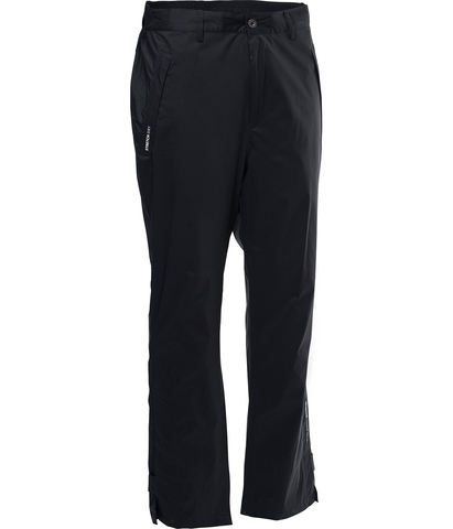 Abacus Mens Kingston Raintrousers