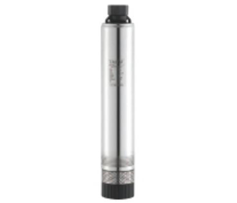 Многоступенчатый погружной скважинный насос - Pumpman 4TMS5.1-52/7