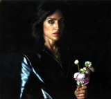 Joan As Police Woman / Damned Devotion (CD)