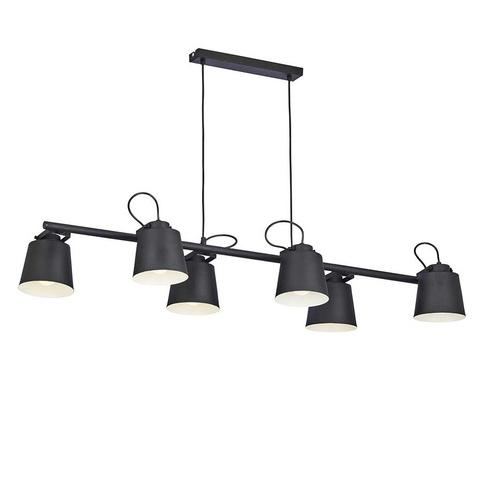 Подвесной светильник TK Lighting 2749 Primo