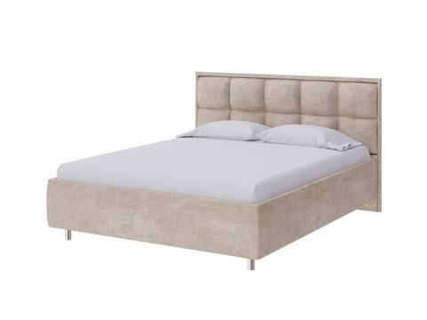 Кровать Proson Chessy