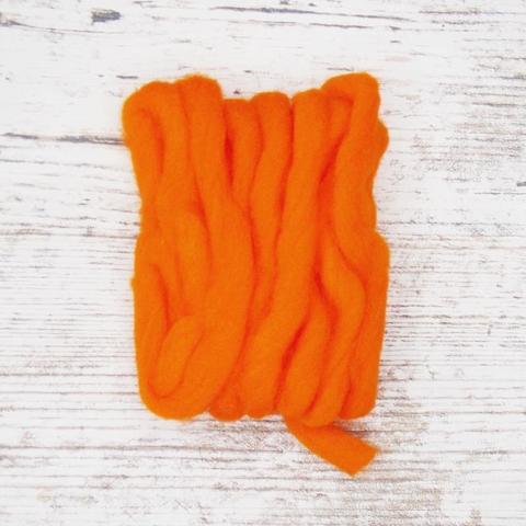 Fortuna-Fish Материал для икры Egg Yarn