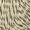 Пряжа Nako CALICO 21300 (Серо-песчаный мулине)