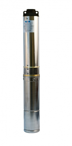 Насос скважинный Vodotok БЦПЭ-100-0,5-50м-Ч