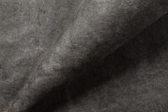 Велюр Brabus (Брабус) 015