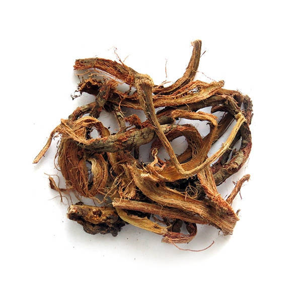 Травы Красный корень (Копеечник) hedysarum-root-1.jpg