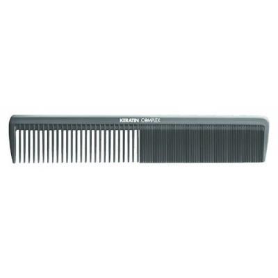 Keratin Complex: Расческа для волос (Small Cutting Comb), 1шт