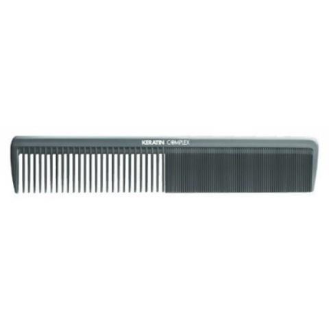 Keratin Complex: Расческа для волос (Small Cutting Comb)