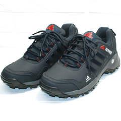 adidas кроссовки мужские для ходьбы Adidas Terrex A968-FT R.