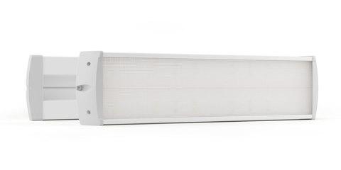 Универсальный светодиодный светильник общего назначения  Svetilium Box