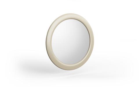 Зеркало (Domingo) круглое