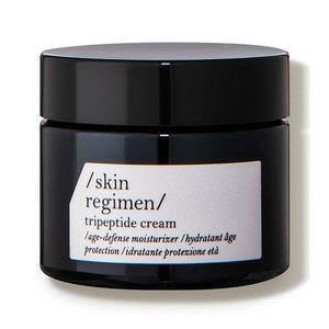 Крем для лица Трипептидный SKIN REGIMEN Tripeptide Cream 50 мл