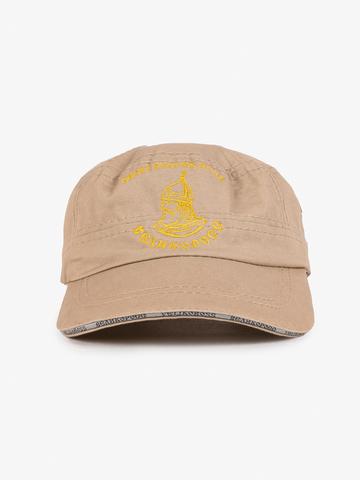 "Khaki sand cap The Don ""Liberation of California"""