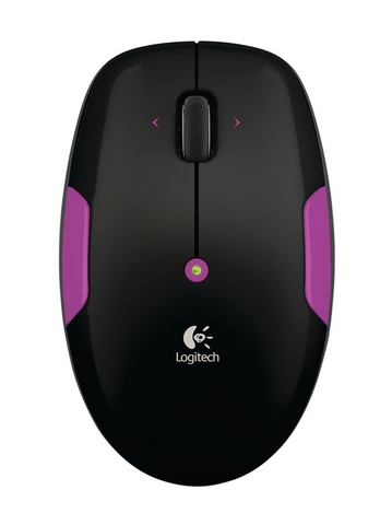 LOGITECH_M345_Wireless_Mouse_Pink.jpg