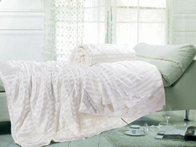Шелк натуральный Одеяла Asabella натуральный шелк в шелке odS-1-3-5.jpg