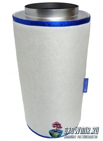 Фильтр угольный Nano Filter 2700/250