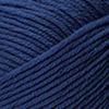 Пряжа Nako CALICO 148 (тёмно-синий)