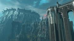 DOOM Eternal Standard Edition PS4   PS5