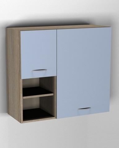 Шкаф  кухонный  ЭСТЕРО 745-163-300-500 /800*720*323/