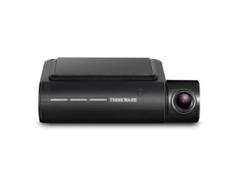 Видеорегистратор Thinkware Q800 PRO (16G)
