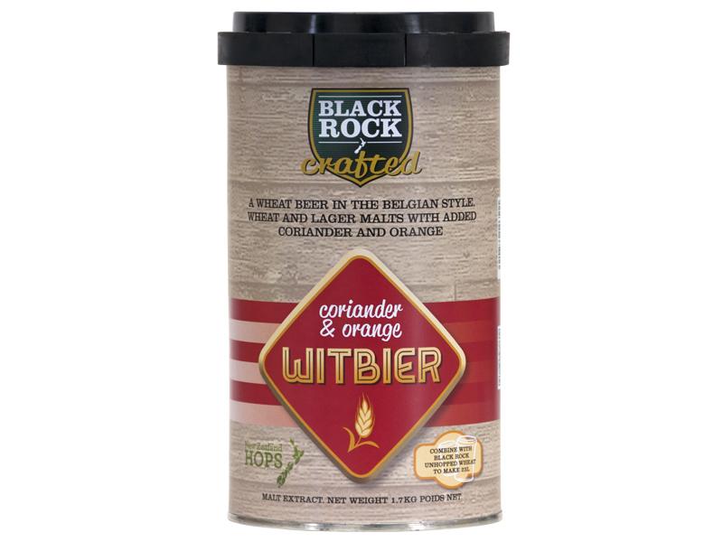 Уценка пива Солодовый экстракт Black Rock Crafted Witbier 1,7 кг (уценка) 946_G_1431543829857.jpg