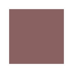 Жидкая матовая помада с пудровым эффектом Luxury Matt Touch,тон 13 Vanilla Matt