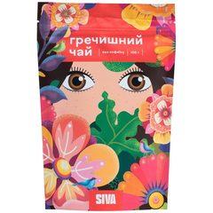 Гречишный чай Siva