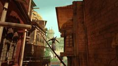 Assassins Creed Chronicles Индия (для ПК, цифровой ключ)