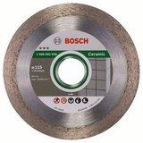 Алмазный диск Best for Ceramic115-22,23